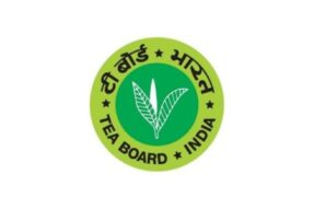Tea Board of India