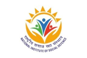 Internship Opportunity at NISD, Ministry of Social Justice and Empowerment, Delhi: Apply by Sept 25
