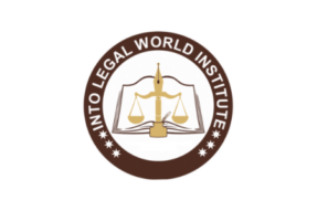 Online Certification Courses by Into Legal World Institute [Use Code WIN20 for discounts]