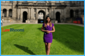 All about pursuing Masters from Foreign Universities, with Prerna Deep