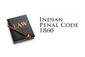 Attempt and Preparation Under IPC