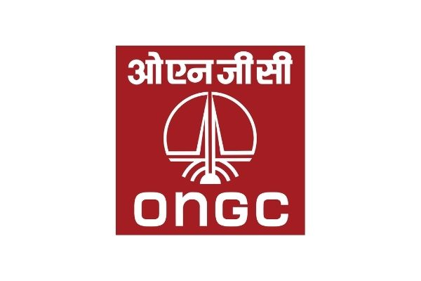 ONGC Foundation's Online Project Development & Essay Competition [Prizes worth Rs.93K]: Submit by July 14