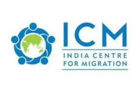 India Centre for Migration (ICM)