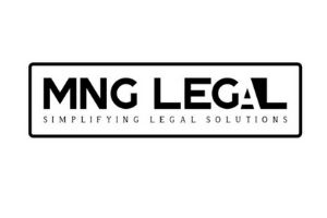 MNG Legal