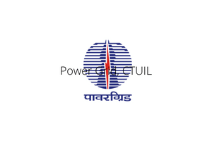 Job Posts| Executive Trainee at Power Grid, CTUIL [Salary upto Rs.1.80 Lakh]: Apply by Sept 22