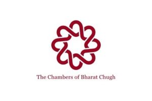 Job Post| Litigation Team at The Chambers of Bharat Chugh: Apply now!