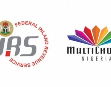FIRS and multichoice