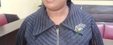 Hon. Justice Morenike Obadina