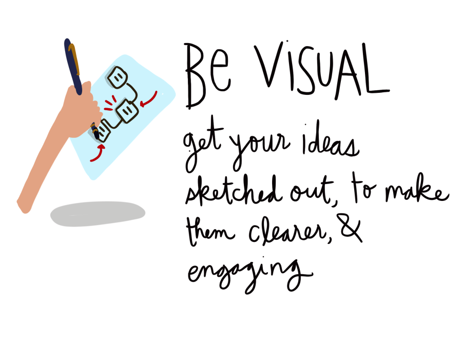 Design_mindset_visual