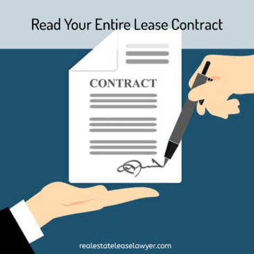 full-contract-real-estate-lease-lawyer