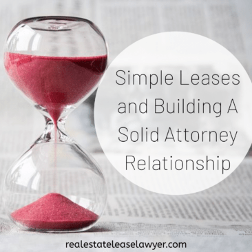 simple-lease-real-estate-lease-lawyer