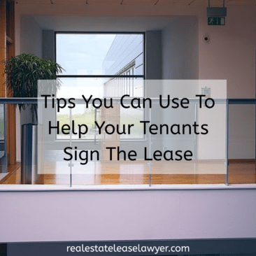 tips-for-tenants-sign-lease-lawbyjz