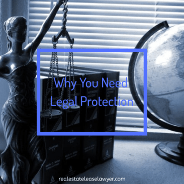 why-real-estate-lease-lawyer