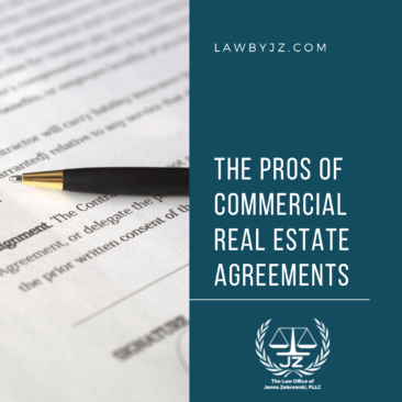 pros-commercial-real-estate-agreement-lawbyjz