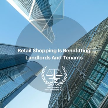retail-shopping-lawbyjz