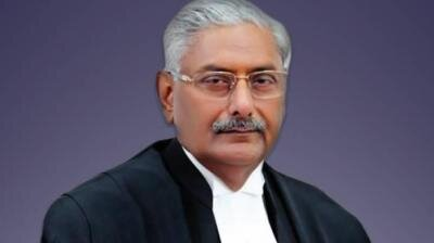 Doctrine of per incuriam (Controversy Around Justice Arun Mishra and the Land Acquisition Case)