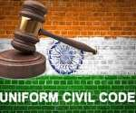 Uniform Civil Code: A practical Panorama or illusion of lawmakers?