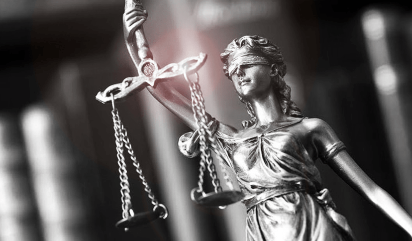 Public Interest Litigation- Genesis and Evolution