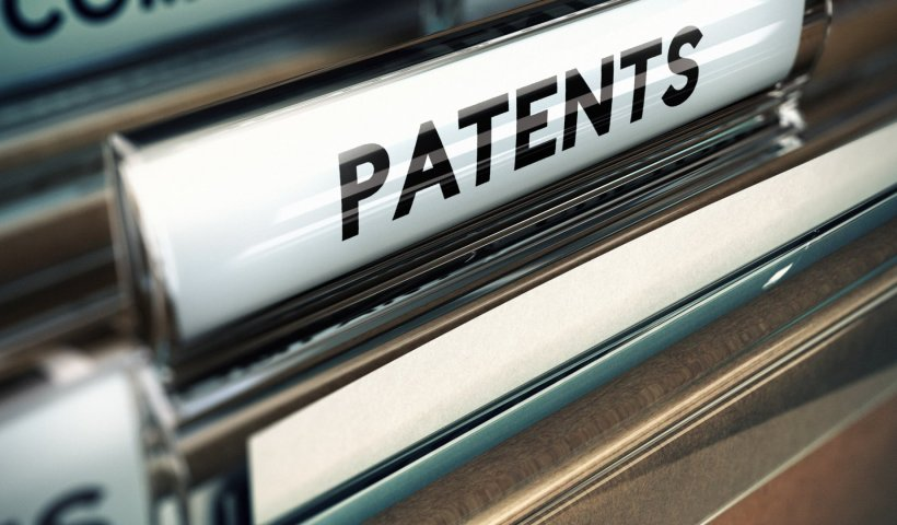 International Arrangements under Patent Law