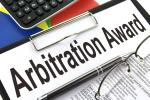 Public Policy in Arbitration and Conciliation Act