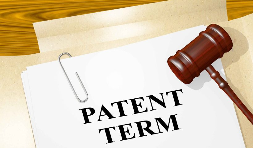 Patent Opposition System in India