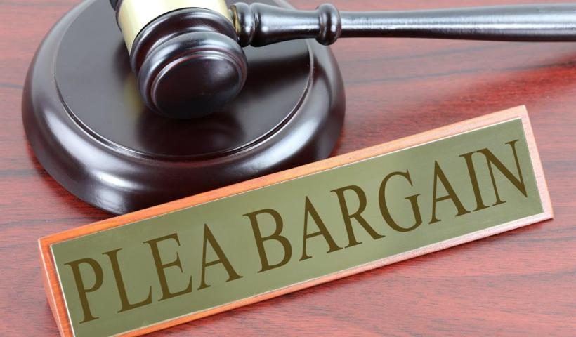 Plea Bargaining in India: All you need to know