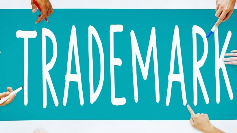 Conditions for Registration of a Trademark in India