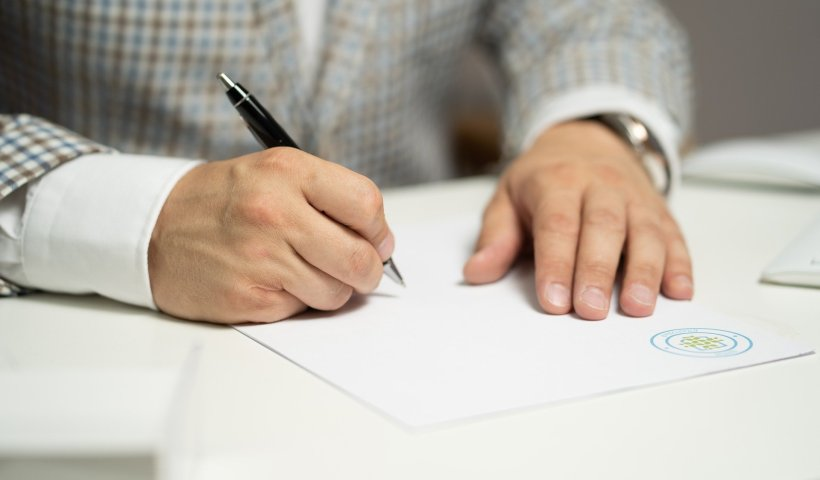 What agreements are contracts? (Section 10 of the Indian Contract Act, 1872): Lawcirca