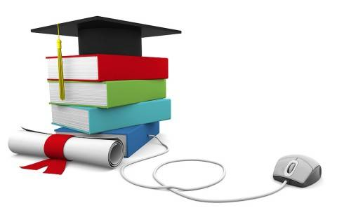 courses Lawportal's online certificate courses