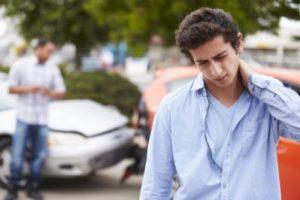 Camden Car Accident Attorney South Carolina
