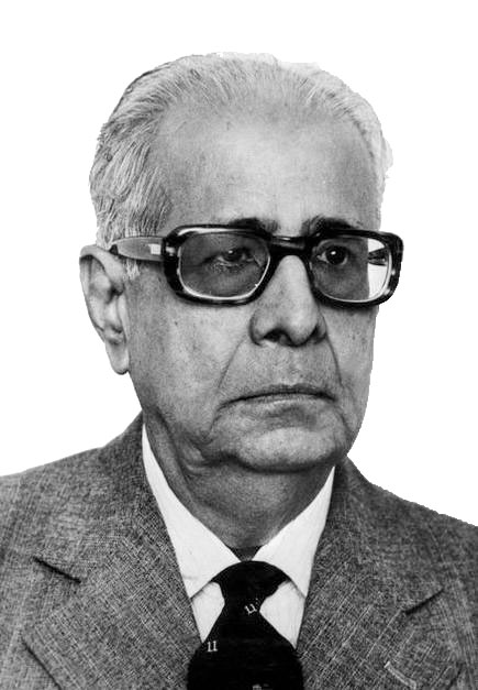 Justice Hidayatullah-Biography (11th Chief Justice and 6th Vice ...