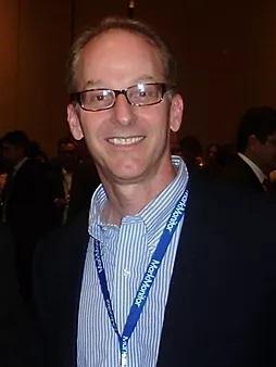 Peter J. Vranum