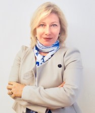 Stefania Lucchetti