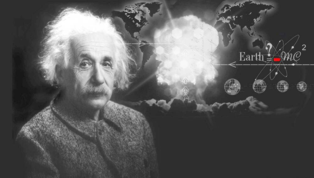 The Politics of Higher Degree Supervision. Or: why Einstein would never get his PhD!