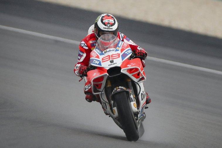 © Dorna MotoGP
