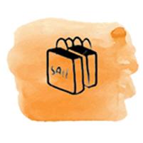 incrementar-ventas_lawebvende