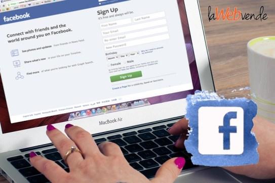 metricas-que-no-son-relevantes-en-facebook_la-web-vende