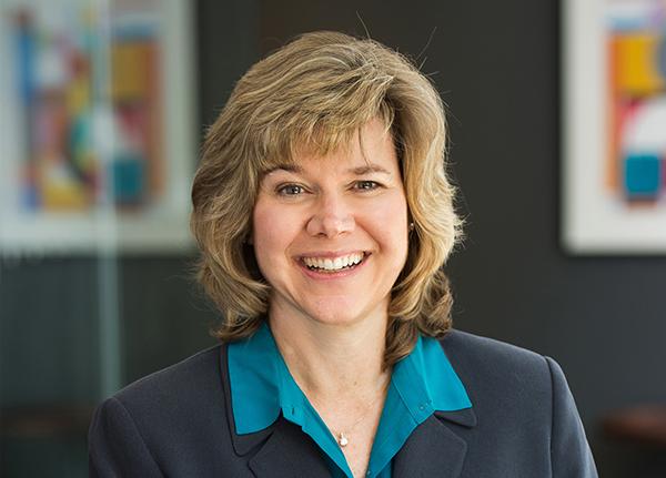 Carla Mulhern