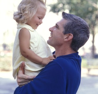 00046-john-henry-with-daughter-2