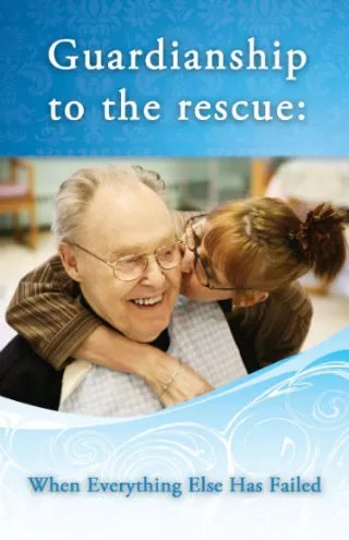 guardianship-report-law-elder-law-cover