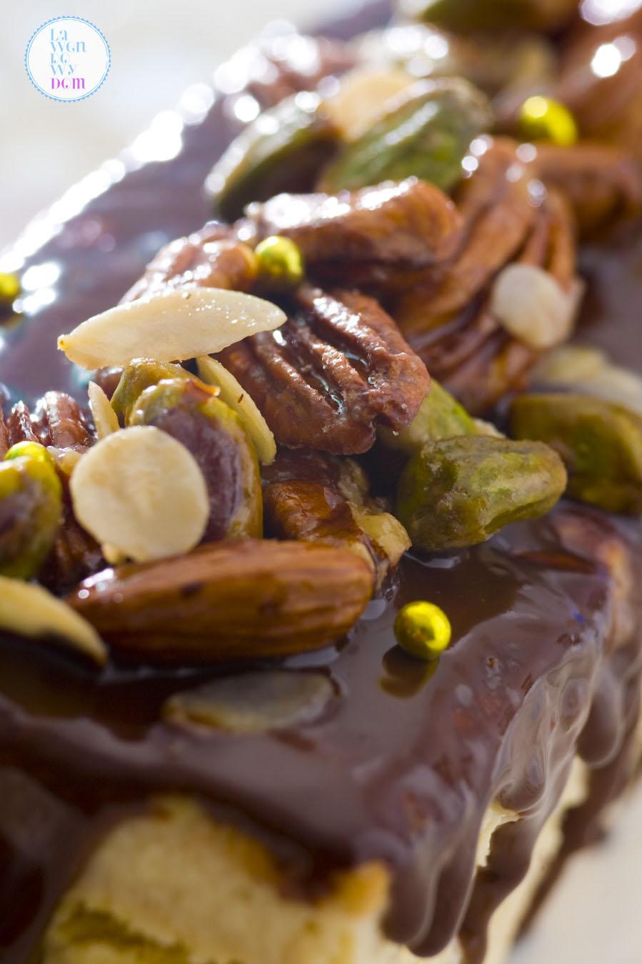 stefanka-ciasto-bez-pieczenia-przepis_03
