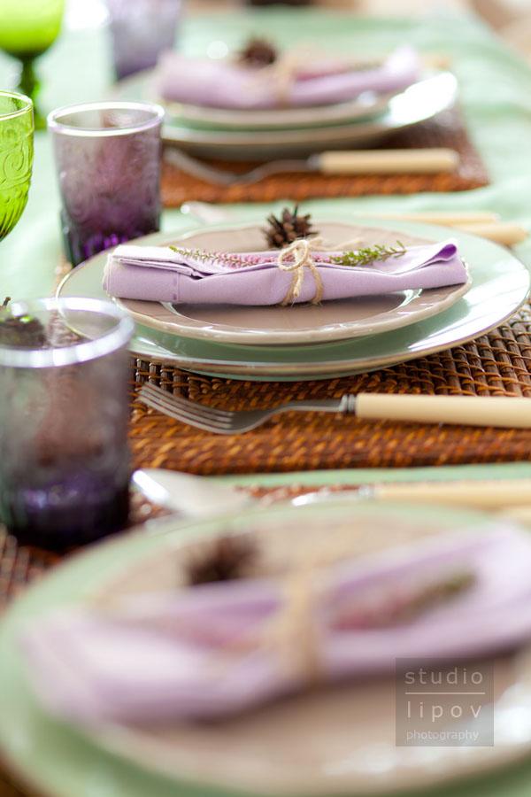 stoł jesienny_3