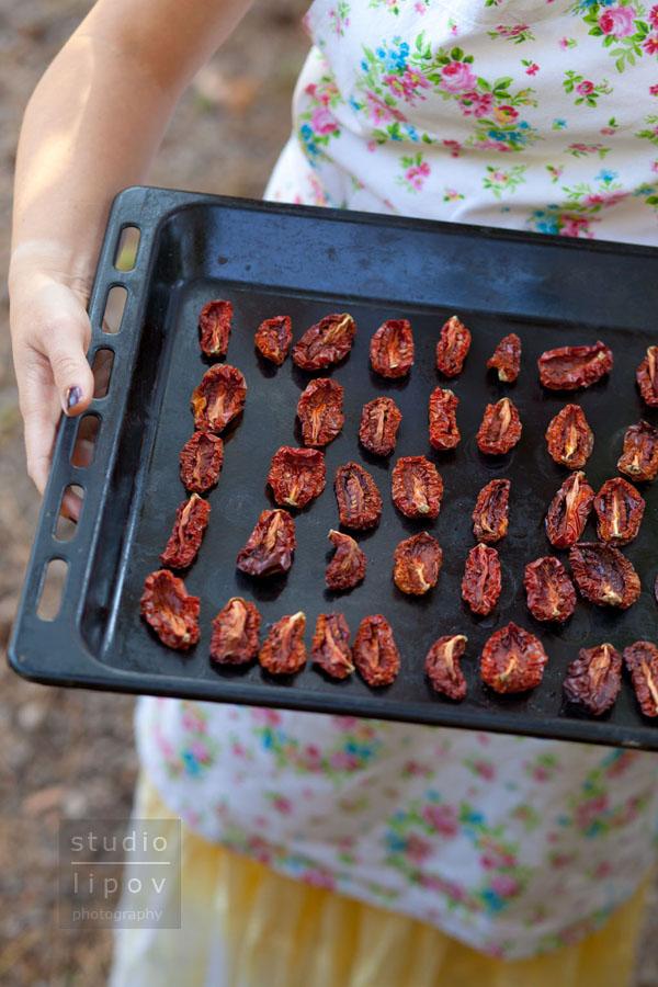 suszone pomidory_5