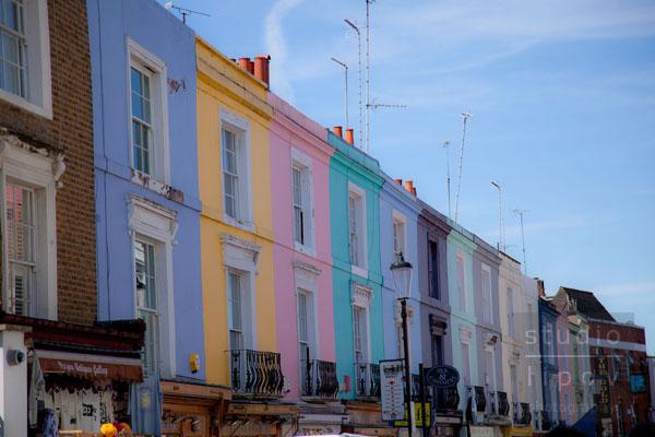 Notting Hill_12