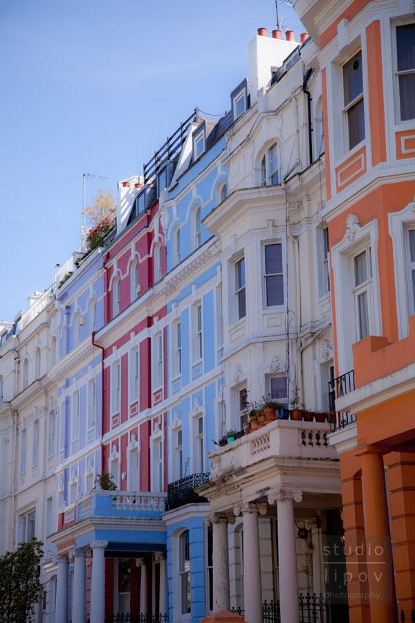 Notting Hill_2