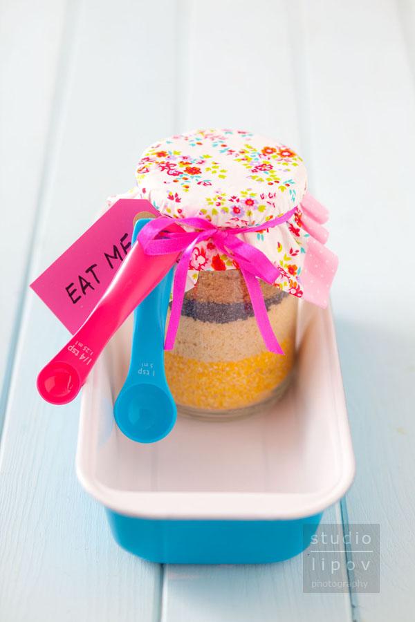 bezglutenowe-ciasto-cytrynowe-przepis2