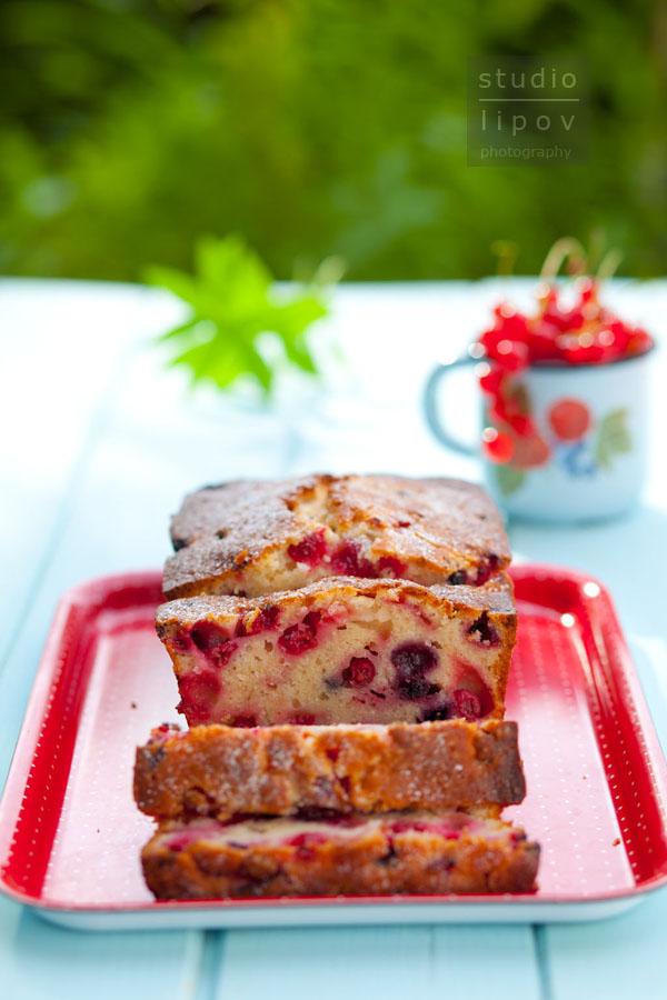 ciasto z porzeczkami_2
