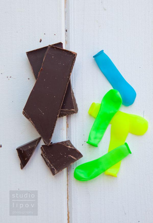 miseczki czekoladowe_2