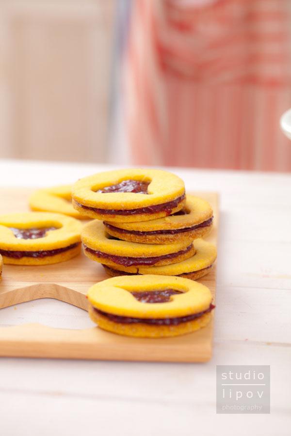 bezglutenowe ciasteczka_5
