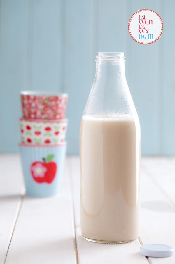 mleko owsiane_3